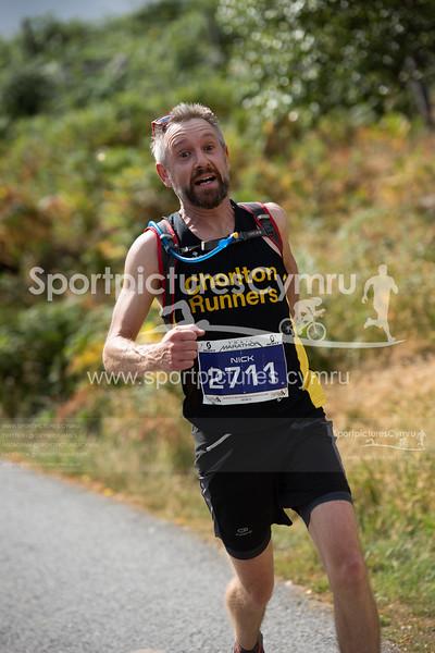 Scott Snowdonia Trail Marathon -3007-SPC_9316-STM182528