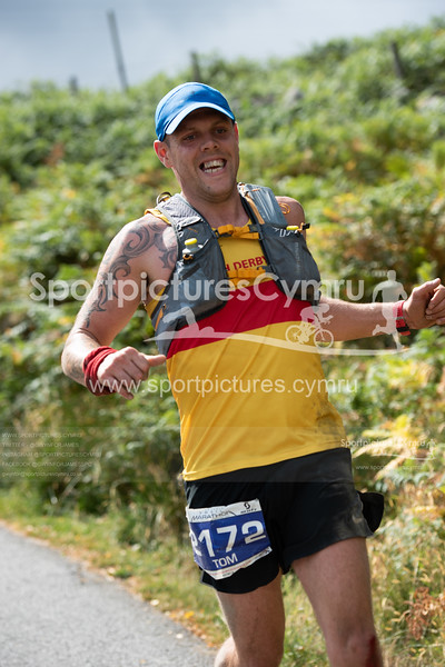 Scott Snowdonia Trail Marathon -3011-SPC_9320-STM182172