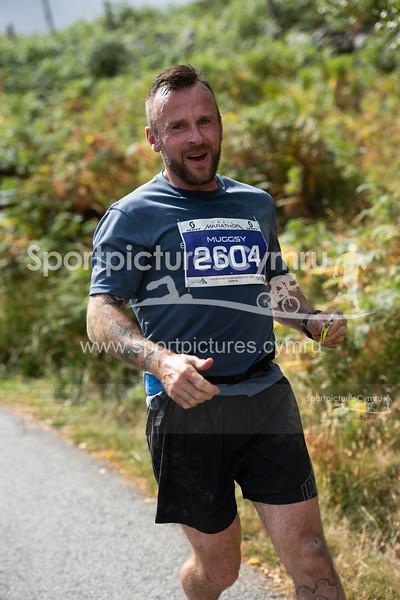 Scott Snowdonia Trail Marathon -3009-SPC_9318-STM182563