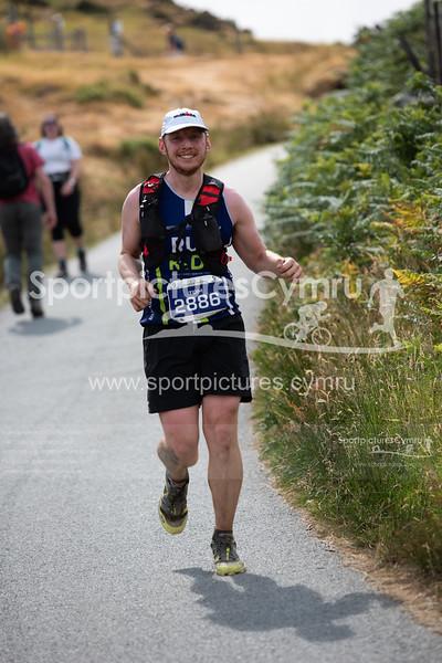 Scott Snowdonia Trail Marathon -3014-SPC_9323-STM182671