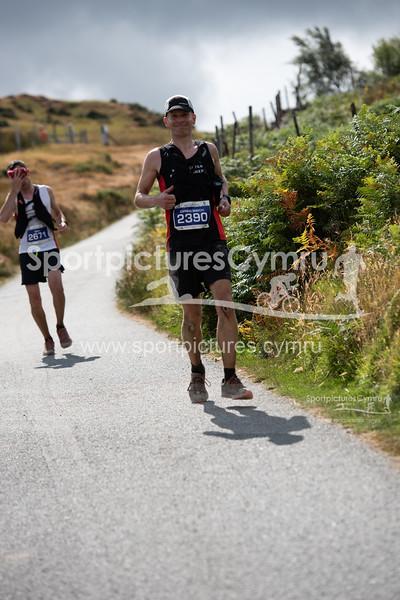Scott Snowdonia Trail Marathon -3012-SPC_9321-STM182172