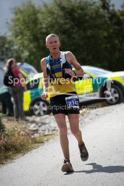 Scott Snowdonia Trail Marathon -3022-SPC_9331-No BIB