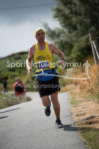 Scott Snowdonia Trail Marathon -3004-SPC_9313-No BIB