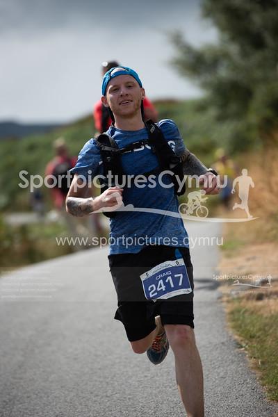 Scott Snowdonia Trail Marathon -3002-SPC_9311-No BIB