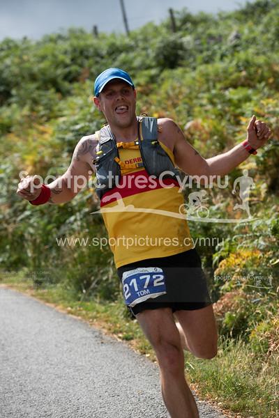Scott Snowdonia Trail Marathon -3010-SPC_9319-STM182604