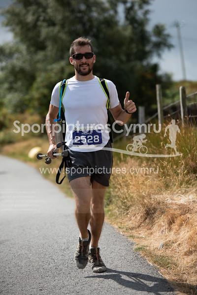 Scott Snowdonia Trail Marathon -3006-SPC_9315-STM182184