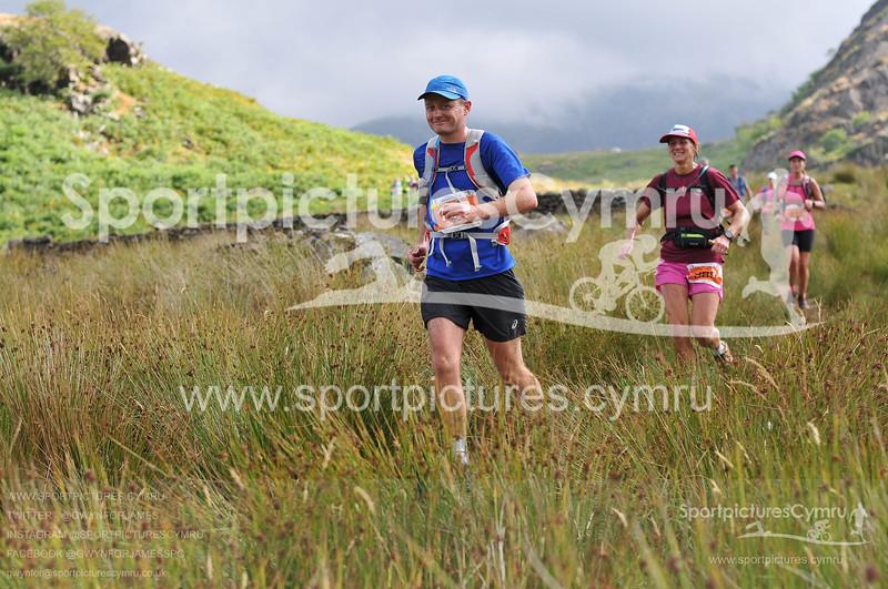 Scott Snowdonia Trail Marathon -3967-D30_7526