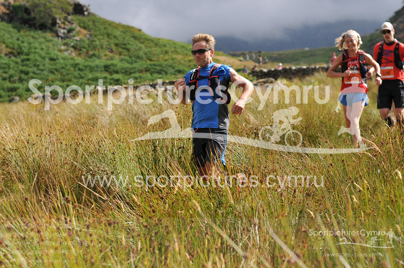 Scott Snowdonia Trail Marathon -3954-D30_7513
