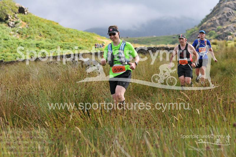Scott Snowdonia Trail Marathon -3963-D30_7522