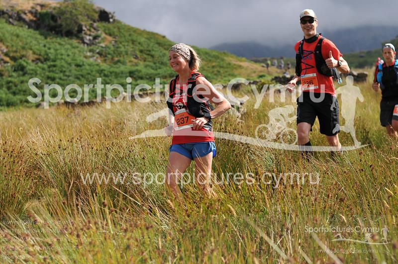 Scott Snowdonia Trail Marathon -3958-D30_7517