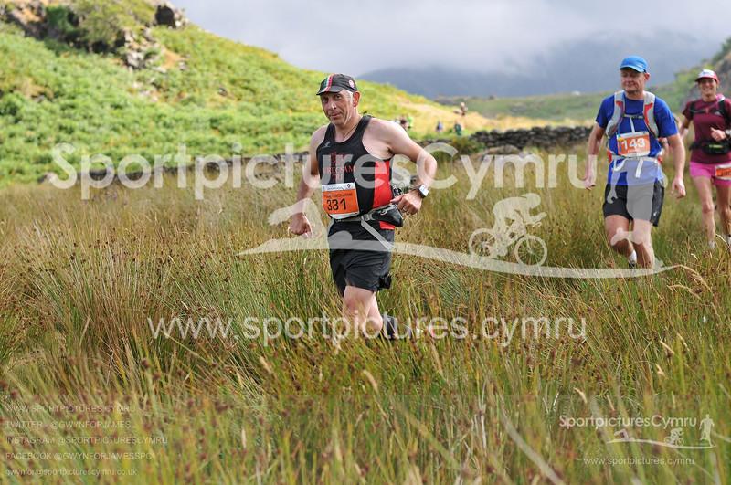 Scott Snowdonia Trail Marathon -3965-D30_7524