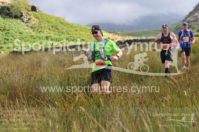 Scott Snowdonia Trail Marathon -3964-D30_7523