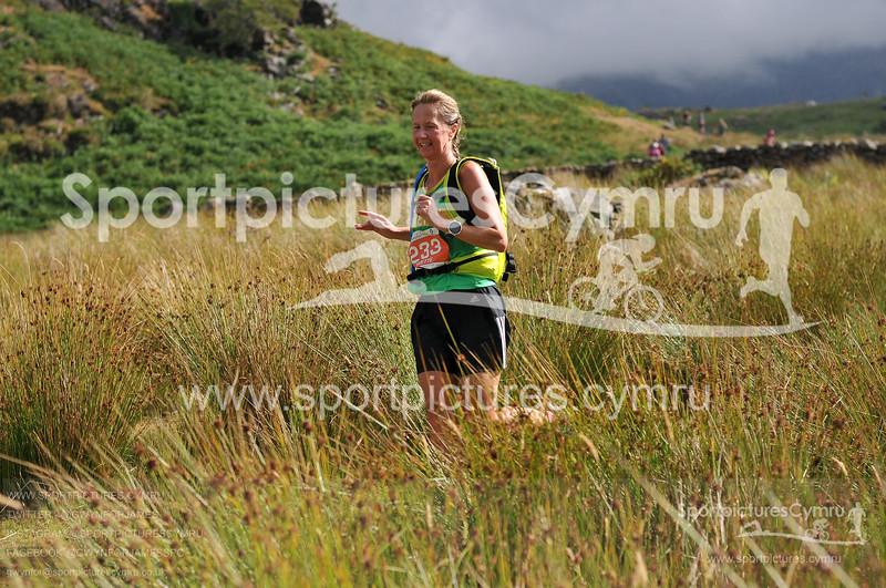 Scott Snowdonia Trail Marathon -3953-D30_7512