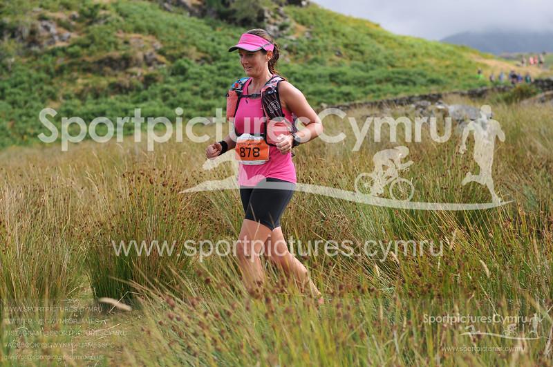 Scott Snowdonia Trail Marathon -3973-D30_7532