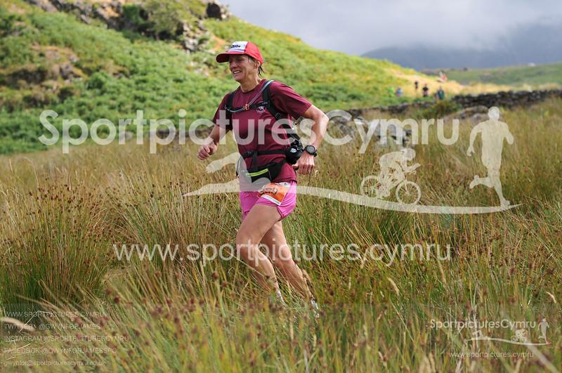Scott Snowdonia Trail Marathon -3970-D30_7529
