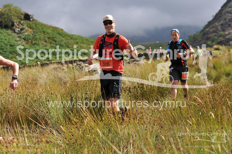 Scott Snowdonia Trail Marathon -3959-D30_7518