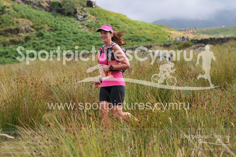 Scott Snowdonia Trail Marathon -3972-D30_7531