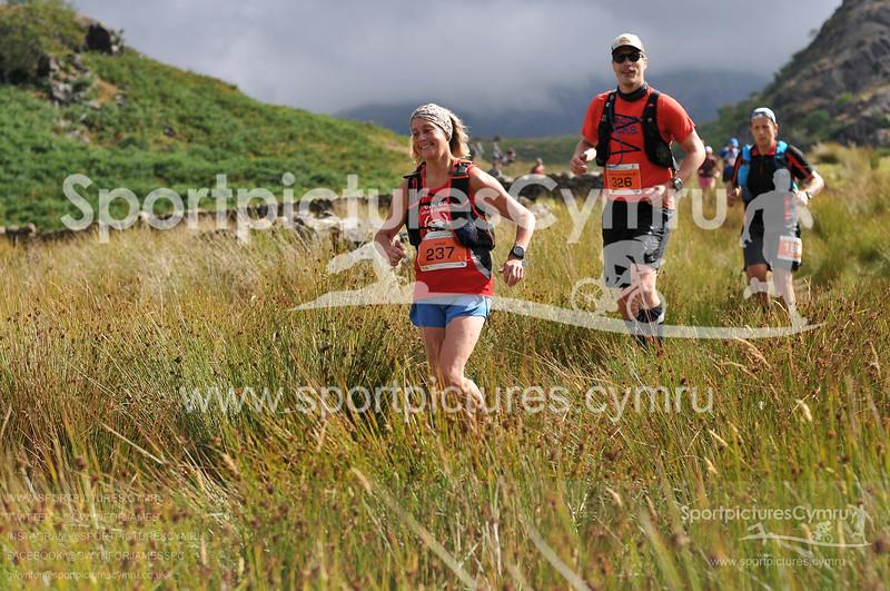 Scott Snowdonia Trail Marathon -3956-D30_7515
