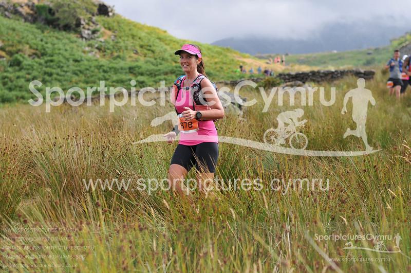 Scott Snowdonia Trail Marathon -3971-D30_7530
