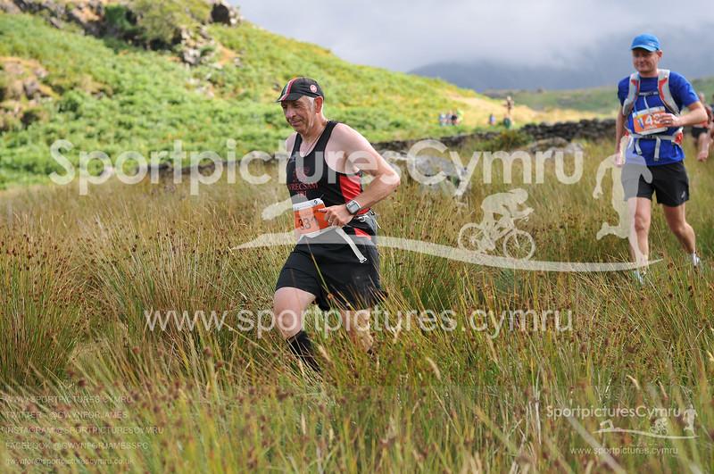 Scott Snowdonia Trail Marathon -3966-D30_7525