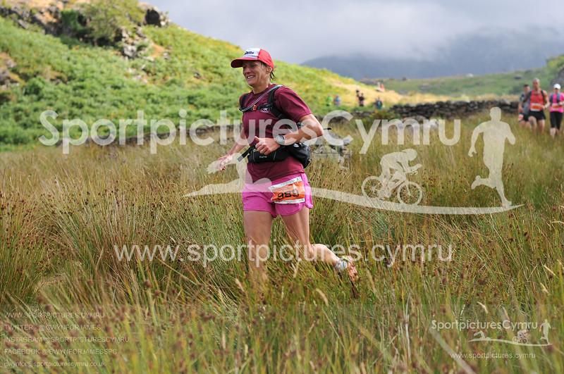 Scott Snowdonia Trail Marathon -3969-D30_7528