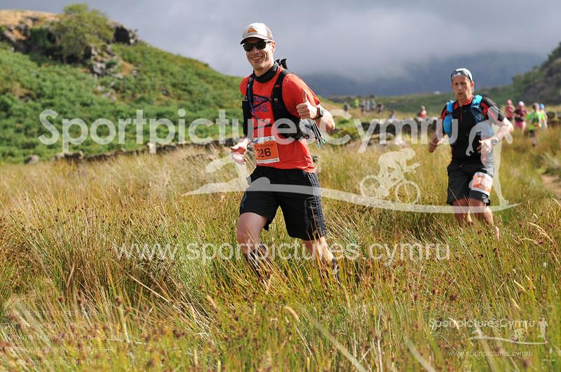 Scott Snowdonia Trail Marathon -3960-D30_7519