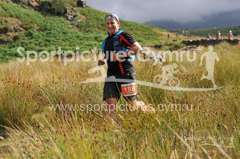 Scott Snowdonia Trail Marathon -3962-D30_7521