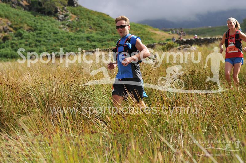 Scott Snowdonia Trail Marathon -3955-D30_7514
