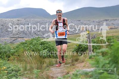 Scott Snowdonia Trail Marathon -3022-D30_6483-STM18498