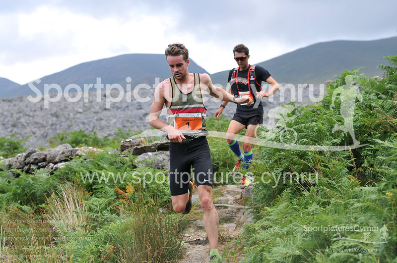 Scott Snowdonia Trail Marathon -3015-D30_6476-STM181, STM18155