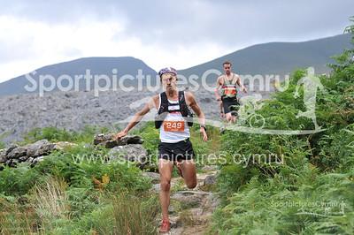 Scott Snowdonia Trail Marathon -3009-D30_6470-STM18249, STM181