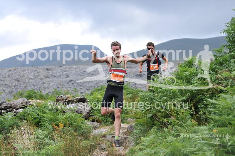 Scott Snowdonia Trail Marathon -3011-D30_6472-STM181, STM18155