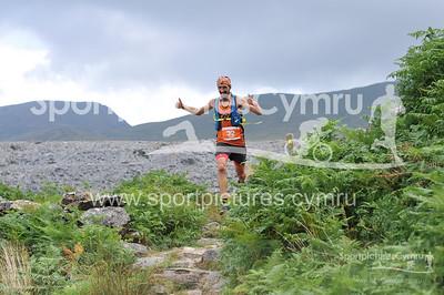 Scott Snowdonia Trail Marathon -3001-D30_6462-STM1832