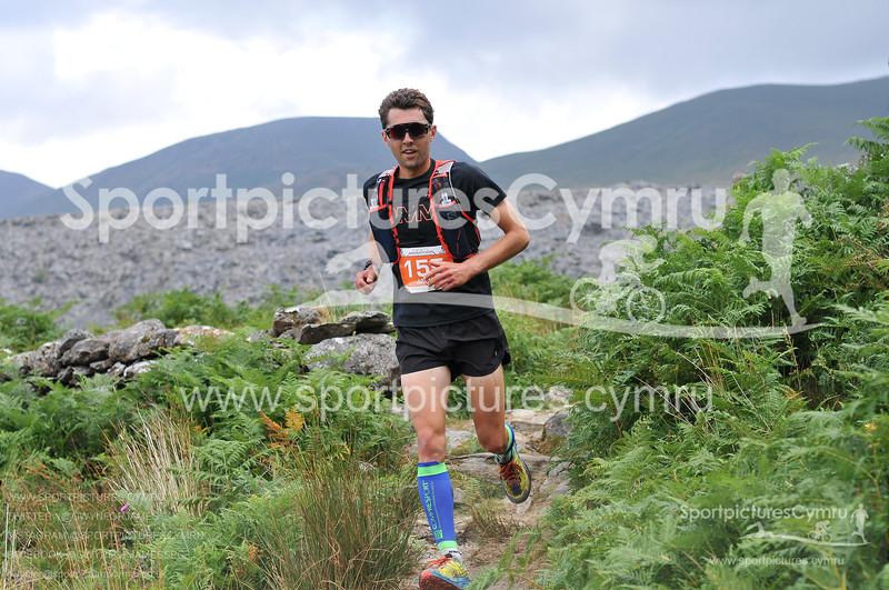 Scott Snowdonia Trail Marathon -3018-D30_6479-STM18155