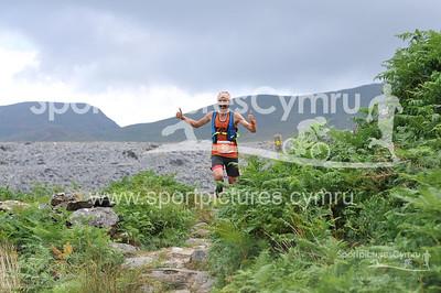 Scott Snowdonia Trail Marathon -3000-D30_6461-STM1832