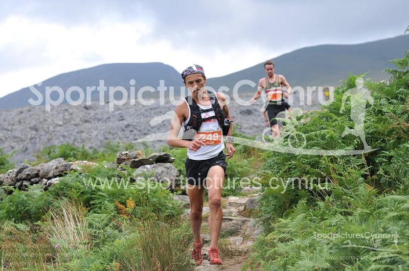 Scott Snowdonia Trail Marathon -3010-D30_6471-STM18249, STM181