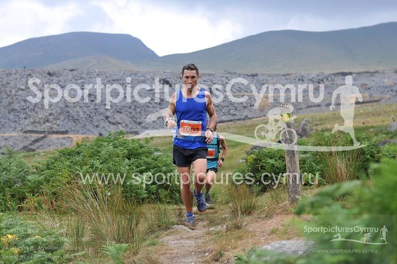 Scott Snowdonia Trail Marathon -3024-D30_6485-STM181003