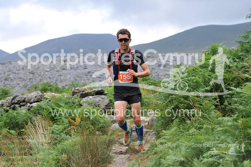 Scott Snowdonia Trail Marathon -3017-D30_6478-STM18155
