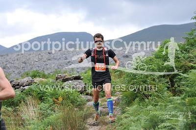 Scott Snowdonia Trail Marathon -3016-D30_6477-STM18155