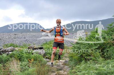 Scott Snowdonia Trail Marathon -3004-D30_6465-STM1832