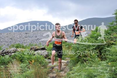 Scott Snowdonia Trail Marathon -3012-D30_6473-STM181, STM18155