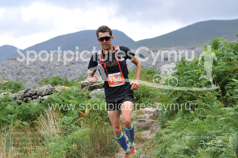Scott Snowdonia Trail Marathon -3019-D30_6480-STM18155