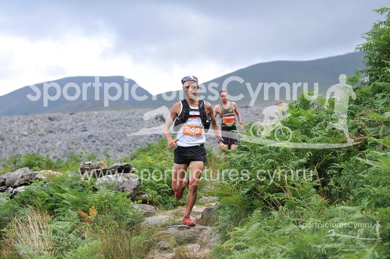 Scott Snowdonia Trail Marathon -3007-D30_6468-STM18249, STM181