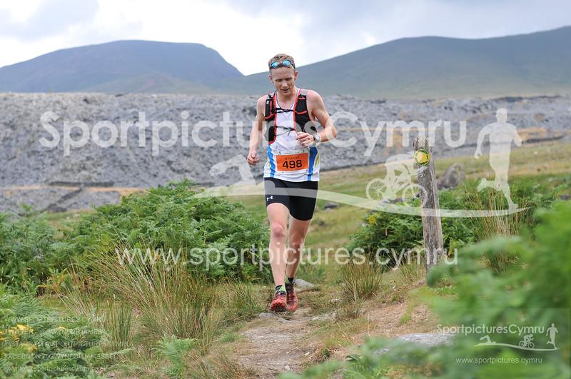 Scott Snowdonia Trail Marathon -3021-D30_6482-STM18498