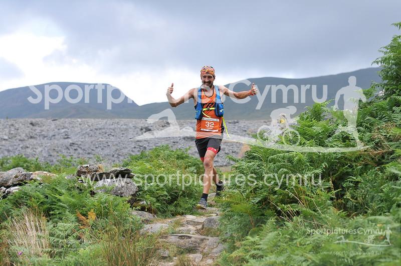 Scott Snowdonia Trail Marathon -3002-D30_6463-STM1832