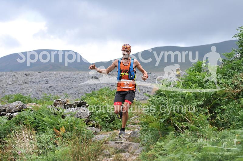 Scott Snowdonia Trail Marathon -3003-D30_6464-STM1832