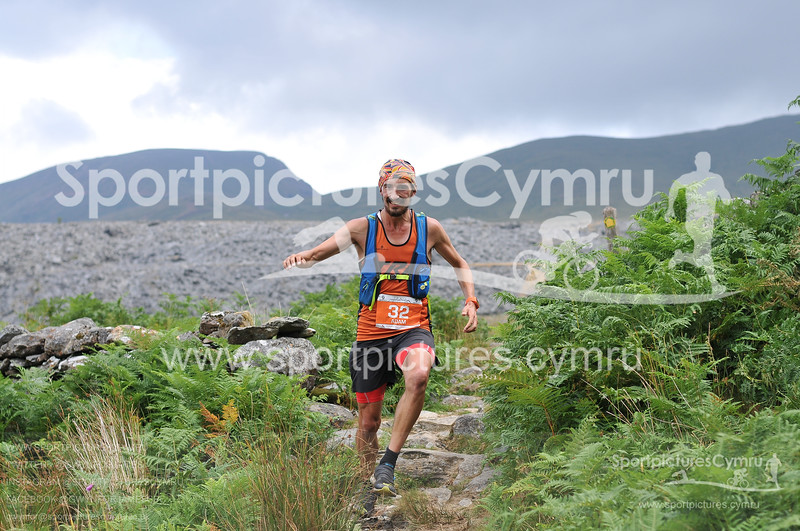 Scott Snowdonia Trail Marathon -3005-D30_6466-STM1832