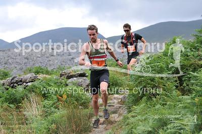 Scott Snowdonia Trail Marathon -3014-D30_6475-STM181, STM18155