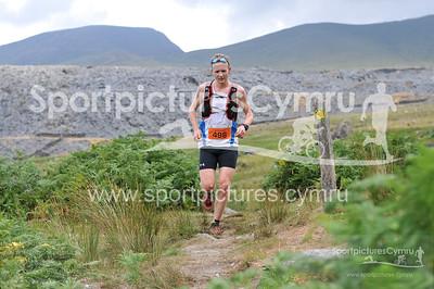 Scott Snowdonia Trail Marathon -3020-D30_6481-STM18498