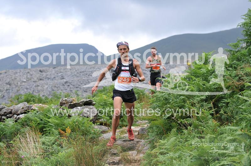 Scott Snowdonia Trail Marathon -3008-D30_6469-STM18249, STM181